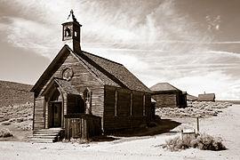 Bodie Methodist church.jpg
