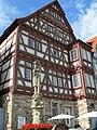 BoeblingenFleischermuseum1.JPG