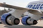 Boeing 747-346SR, Transaero Airlines AN1520597.jpg