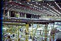 Boeing Everett 23.jpg