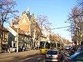 Boelschestrasse Friedrichshagen - geo.hlipp.de - 31528.jpg
