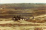 Bofors Field Howitzer 77 Artillery Regiment of Småland (A 6) 1978-1982 014.jpg