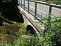 Bogenbrücke über die Günz - panoramio.jpg