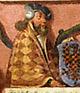 Bogislaw VIII