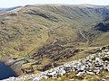 Bogland above Loch a choire mhoir - geograph.org.uk - 849449.jpg