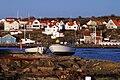Bohuslän.jpg