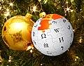 Bolas navideñas wikipedia.jpg