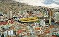 Bolivia-15 - Soccer Stadium (2218100020).jpg