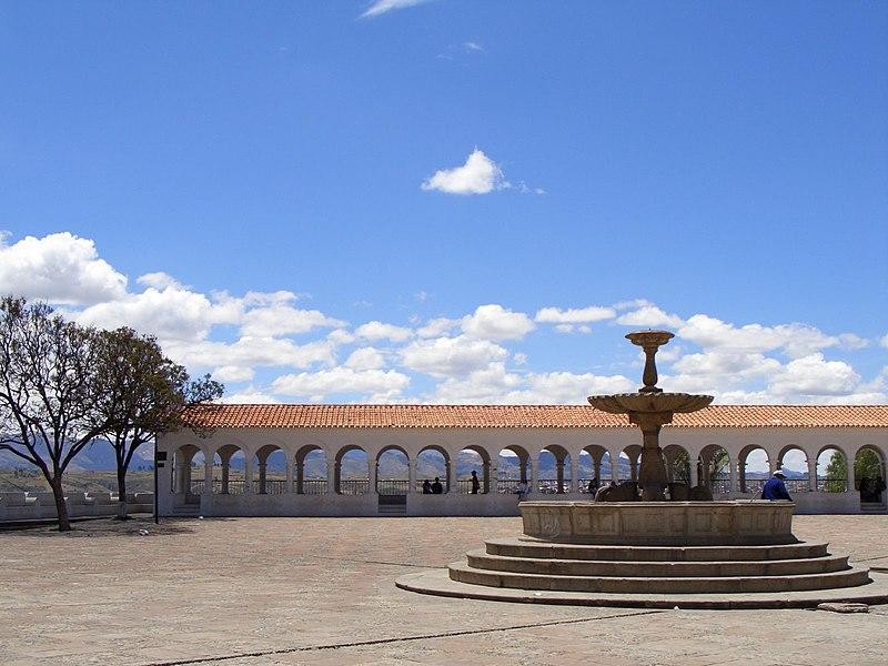 Bolivia-sucre3.jpg