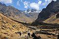 Bolivien (3998425720).jpg