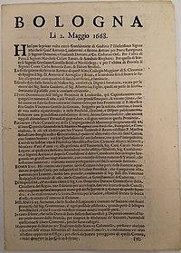 Bologna 2 Maggio 1668.jpg