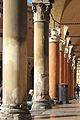 Bologna Portico di Santo Stefano 324.jpg