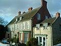 Bolton Percy House - geograph.org.uk - 1724811.jpg