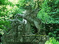 Bomarzo parco mostri pegasus.jpg