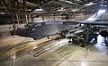 Bomb load 130516-F-PM487-018.jpg
