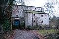 Bongate Mill - geograph.org.uk - 2226563.jpg