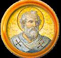 Bonifacius IV.png