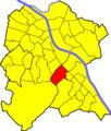 Bonn-Friesdorf.png