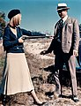 Bonnie and Clyde (1967 promo photo - Dunaway & Beatty alt).jpg