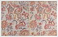 Book cover with overall floral and dot design Met DP887142.jpg