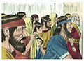 Book of Ezra Chapter 10-2 (Bible Illustrations by Sweet Media).jpg