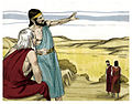 Book of Genesis Chapter 18-9 (Bible Illustrations by Sweet Media).jpg