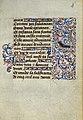 Book of Hours of Simon de Varie - KB 74 G37 - folio 004r.jpg