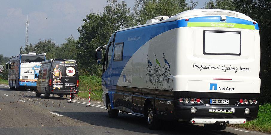 Boortmeerbeek & Haacht - Grote Prijs Impanis-Van Petegem, 20 september 2014, aankomst (A31).JPG