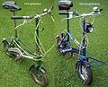 Bootie gen 1 and 2 bootiebike.jpg