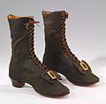 Boots MET 31.658a-b CP4.jpg