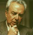 Bor György.png