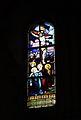 Bordeaux Sainte-Croix Crucifixion 04.JPG