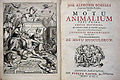 Borelli - Motu Animalium.jpg