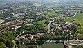 Borgo Maggiore, Città di San Marino, San Marino. - panoramio.jpg