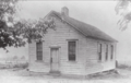 Boring, Oregon schoolhouse 1883.png
