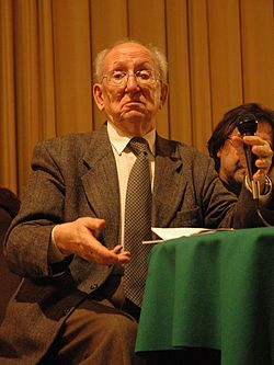 Boris Firsov.20080315.jpg