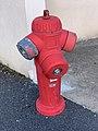 Borne Incendie 062 Clos Boutaron St Cyr Menthon 1.jpg