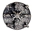 Borre-style silver disc brooch.jpg