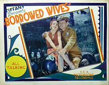 Borrowed Wives lobby card.jpg