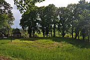 Bortnyky Place of Wooden Church RB 46-215-0013.jpg
