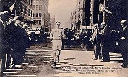 Boston1910. jpg