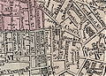 Boston 1871 map RevereHouse detail.jpg