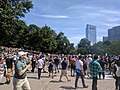 Boston Free Speech rally counterprotesters 3.jpg