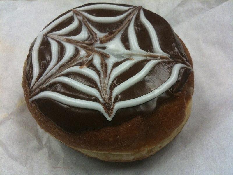 File:Boston Scream - Boston cream doughnut with web design.jpg