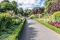 Botanic Gardens In Glasnevin (Dublin) (7951835156).jpg