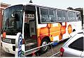 Bottazzi bus MIMA.jpg