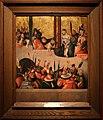 Bottega di hieronymus bosch, ecce homo, 1510 ca. 01.jpg