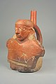 Bottle, Figure Showing Tunic MET 67.167.34.jpeg