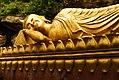 Bouddha (Luang Prabang) (4341373157) (2) (2).jpg