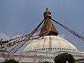 Bouddha Nath, Kathmandu.jpg
